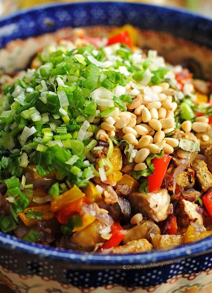 orzo-salad-new2