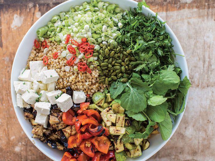 egypt-recipe-barley-salad-unmixed-2000x1500