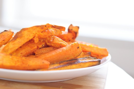 sweet-potato-fries-9-550x367