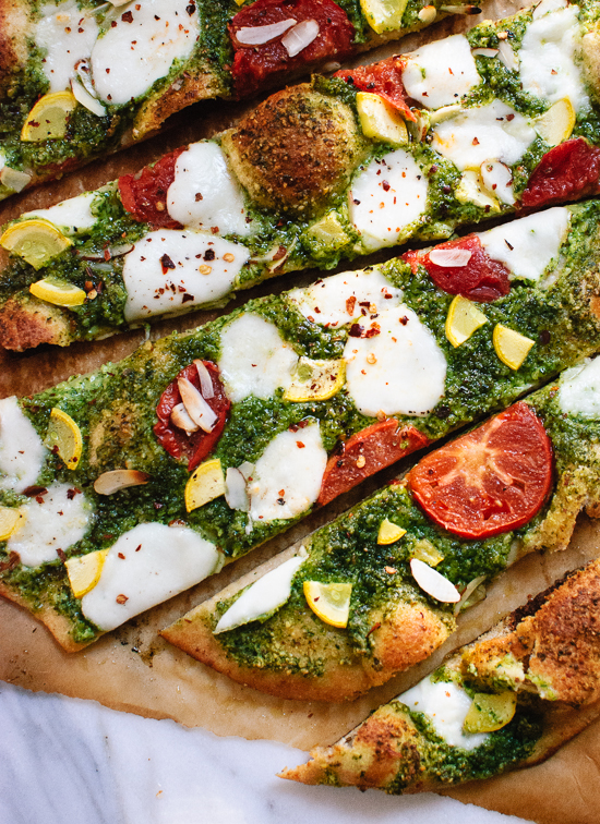 basil-almond-pesto-pizza-1