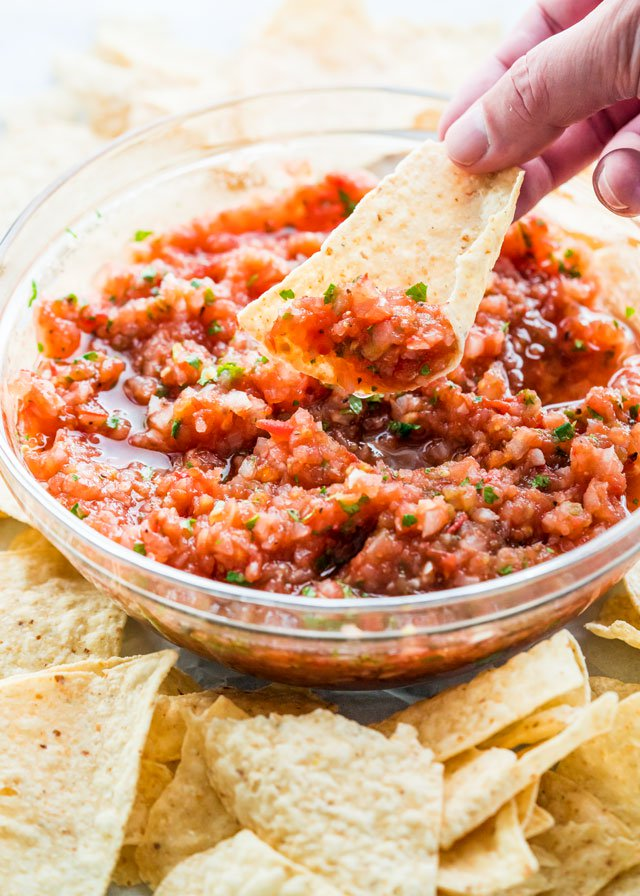 homemade-salsa-roja-1-2